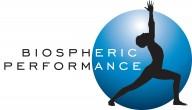 bio-perf-logo-e1372530879753