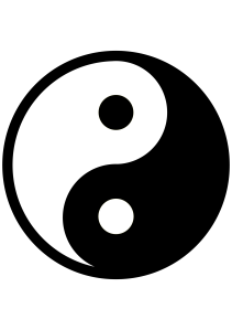 kisspng-yin-and-yang-symbol-sign-yin-yang-5ac6efca65e2a1.4861852215229869544173